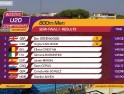 grosseto-semifinale-800-m-bild-16