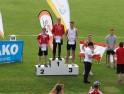 Landesmeisterschaft U18 U14 2017