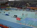 le-athletics004