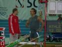le-athletics033