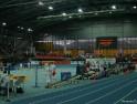 le-athletics034