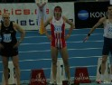 le-athletics064