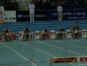 le-athletics067