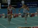 le-athletics069