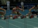 le-athletics070