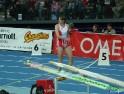 le-athletics074