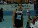 le-athletics075