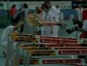 le-athletics076
