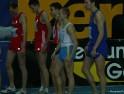 le-athletics077