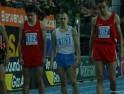 le-athletics082