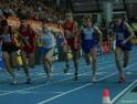 le-athletics086