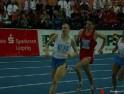 le-athletics091
