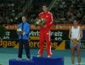 le-athletics111