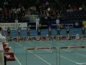le-athletics136