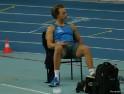 le-athletics139