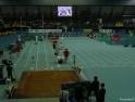 le-athletics158