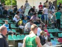 maisportfest-2012_024