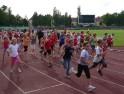 trainingsjaheseroeffnung2011_007