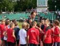 trainingsjaheseroeffnung2011_016